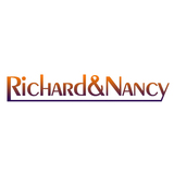 第25类RICHARD&NANCY